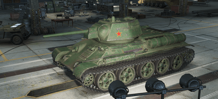 Type34_0-min.PNG