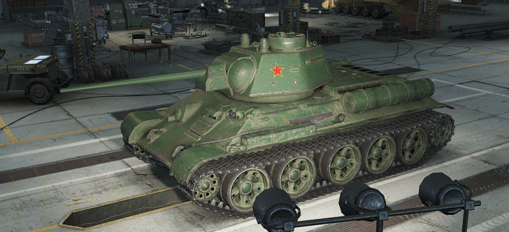 Type34_1-min.PNG