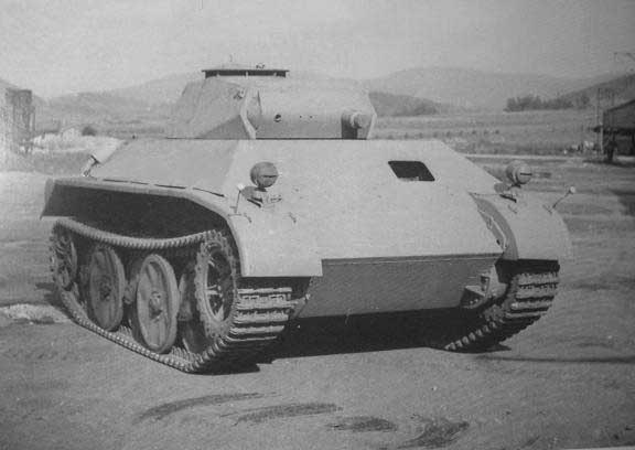 VK16.02_Leopard_history1.jpg
