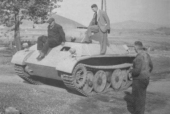 VK16.02_Leopard_history2.jpg