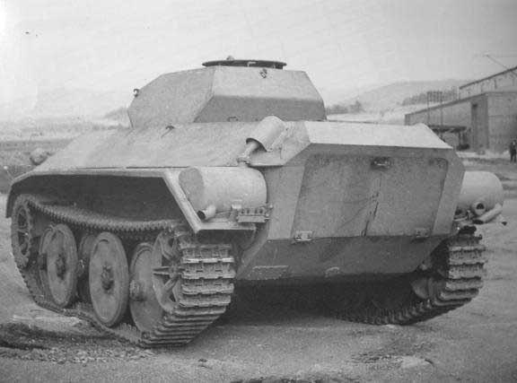VK16.02_Leopard_history3.jpg