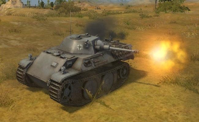 VK1602Leopard.jpg