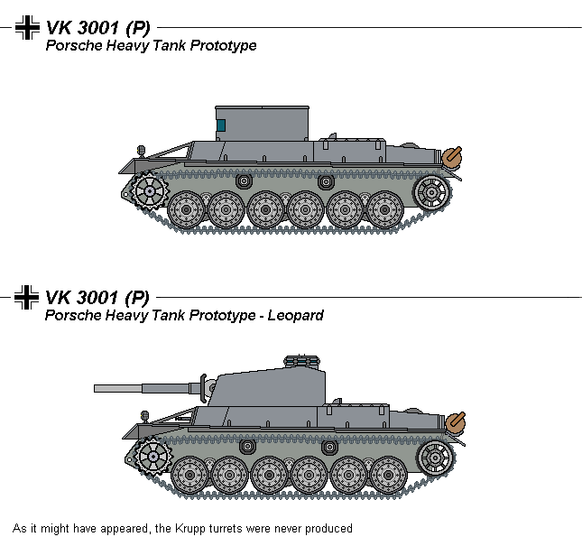 VK30.01_P_history.png