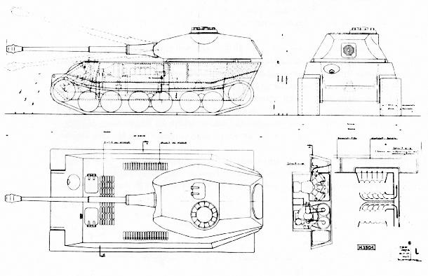 vk-4502-Porsche_panzer_VII-ausf-b.jpg