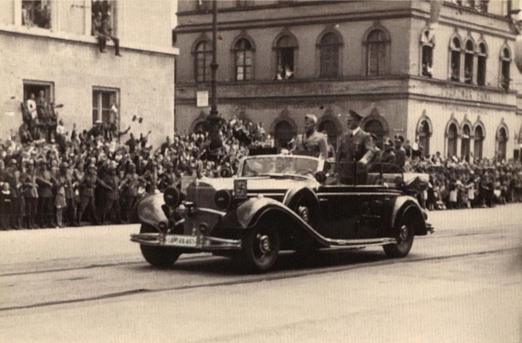 Munchen_1939.jpg