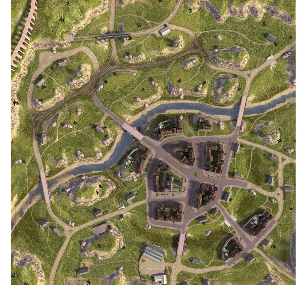 alpenshtadt-map.jpg