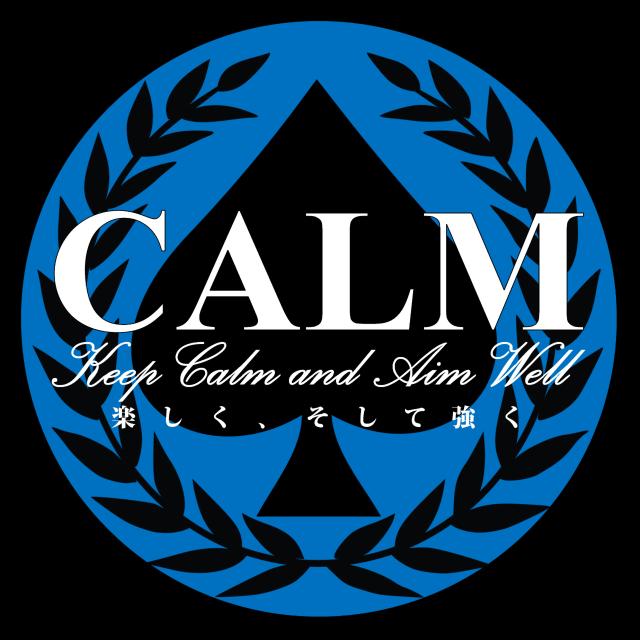 Calm Logo2 確定resized.png