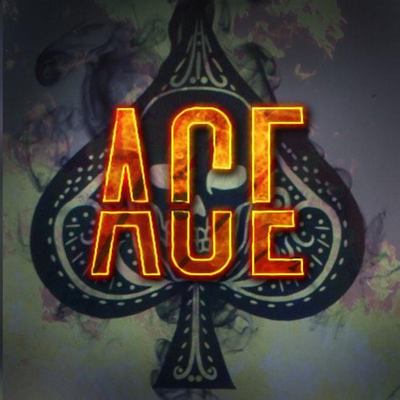 ace_0.jpg