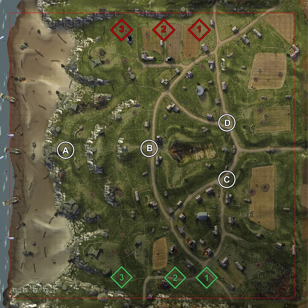 normandy_map_supremacy.jpg