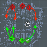 him_map2.png