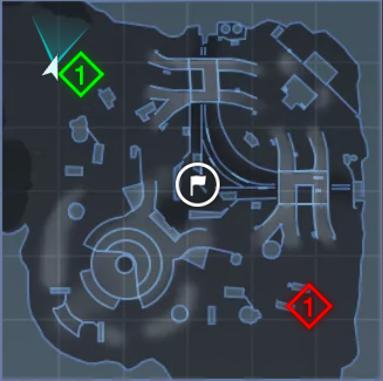 faust_mini_map.png