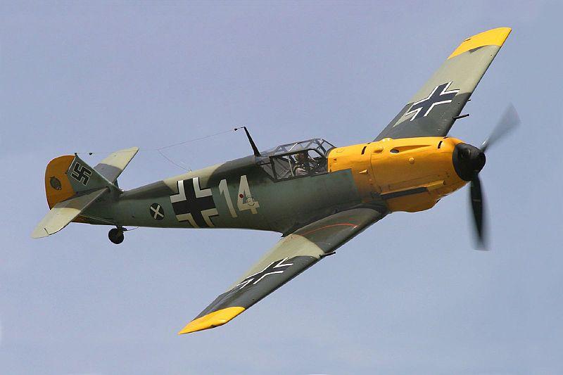 800px-Messerschmitt_Bf_109E_at_Thunder_Over_Michigan.jpg