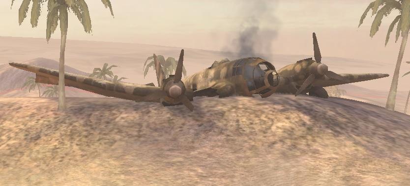 airplane002.jpg