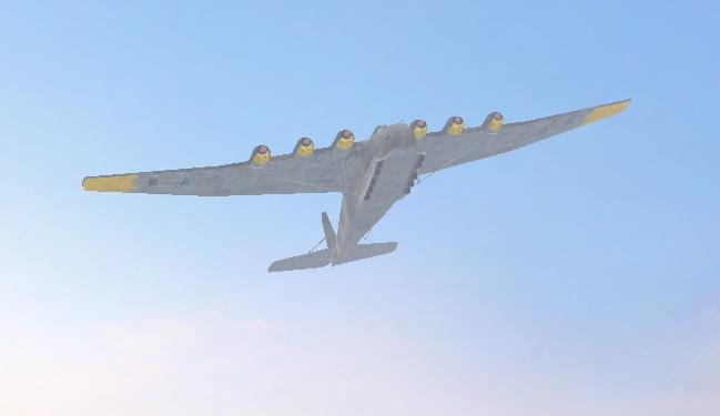 airplane004.jpg