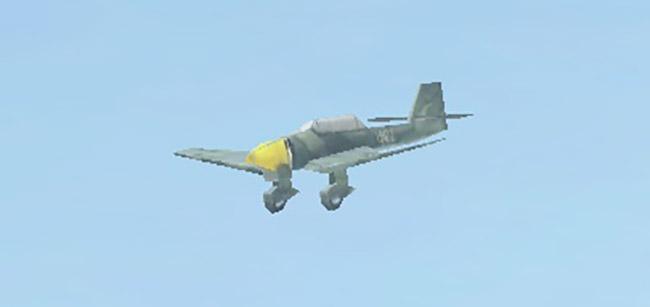 airplane005.jpg