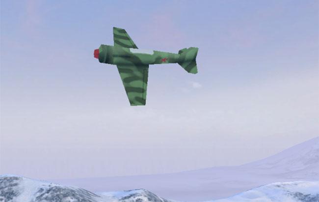 airplane_la5_001.jpg