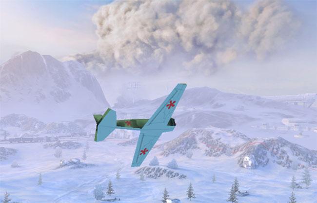 airplane_la5_002.jpg