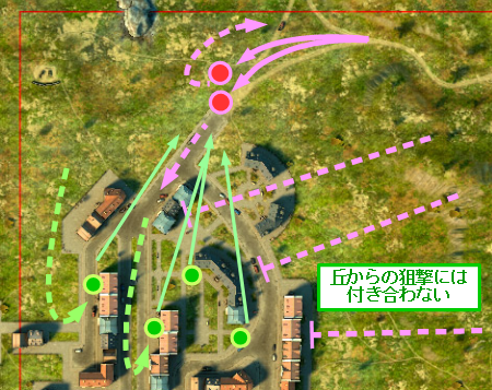 map_arealine_23.png