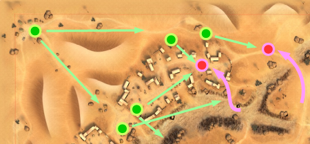 map_arealine_25.png