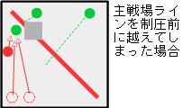 map_erealine_03.png