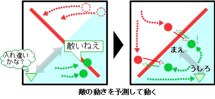 map_erealine_16.png