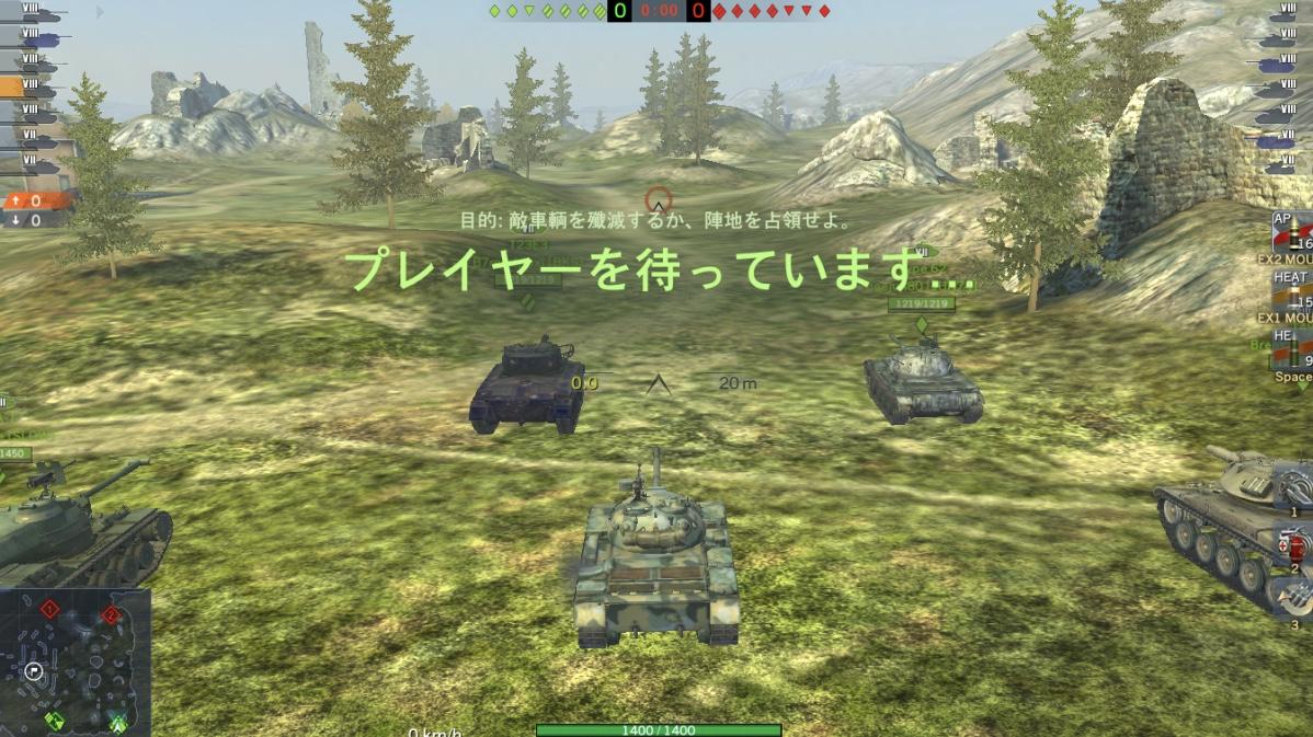 BDDAD25C-AA54-483D-81D7-8D2E85300BAF.jpeg