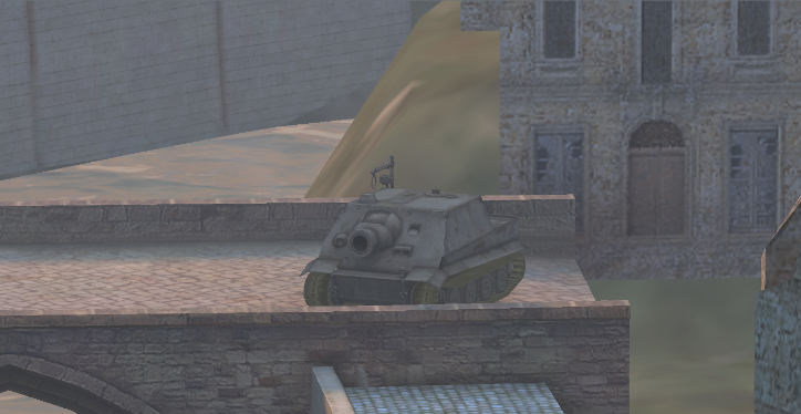 Sturmtiger photo 1.png
