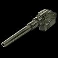 gun.2.png