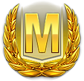 masterybadge.png
