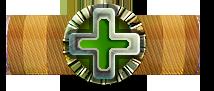 ribbon_heal_4.png