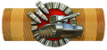 ribbons-destruction-help.png__120x56_q85_crop_subsampling-2_upscale.png