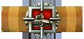 ribbons_aim.png__120x56_q85_crop_subsampling-2_upscale.png