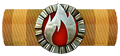 ribbons_arson.png__120x56_q85_crop_subsampling-2_upscale.png