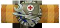 ribbons_repair_0.png__120x56_q85_crop_subsampling-2_upscale.png
