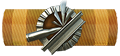 ribbons_ricochet_0.png__120x56_q85_crop_subsampling-2_upscale.png