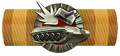 ribbons_tank_destroyed.png__120x56_q85_crop_subsampling-2_upscale.png