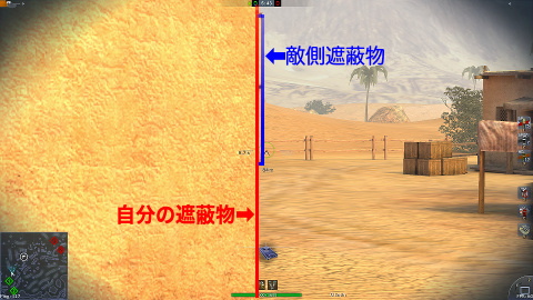 angle_ss_03_1.jpg