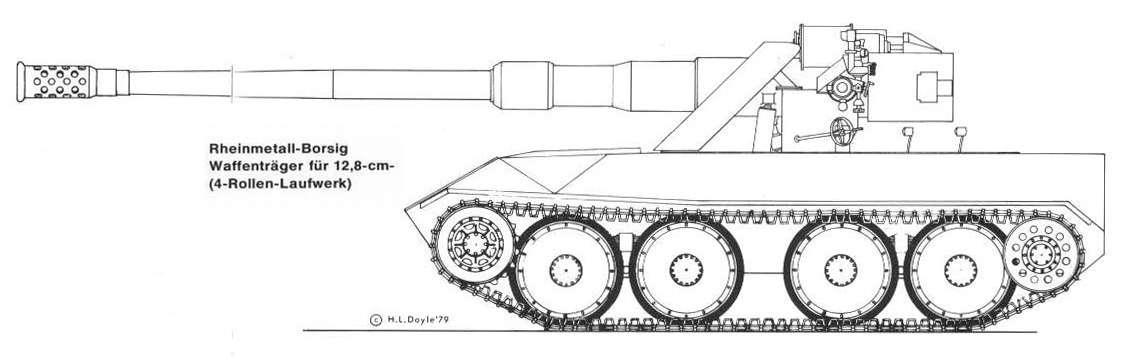 B7D8A2C1-1987-446E-B294-398048851FC2-3004-000003EFCEA89799.jpeg