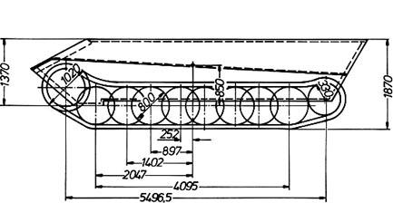 E-75.jpg
