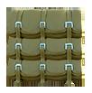 v3.8_equipmentstoragesystem.png