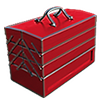 v3.8_toolbox.png