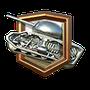 v4.4_improvedbattlecompartment_fIMLn7Y_90x.png