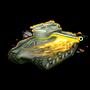 ht_close_combat_master.png