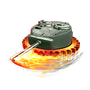 mt_smooth_turret_traverse.png