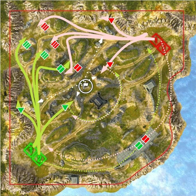 castle_route_ht.jpg