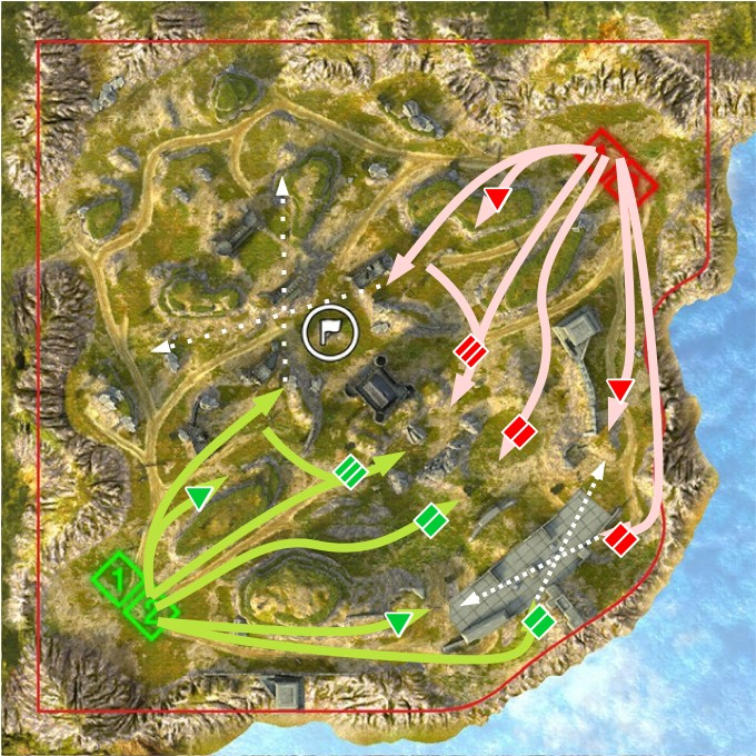 castle_route_mt.jpg