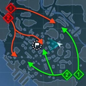 port_map2.jpg