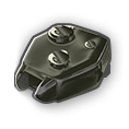 turret2.png