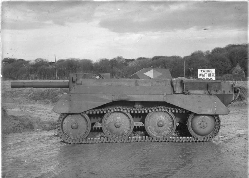 Tanks_and_Afvs_of_the_British_Army_1939-45_STT7163.jpg