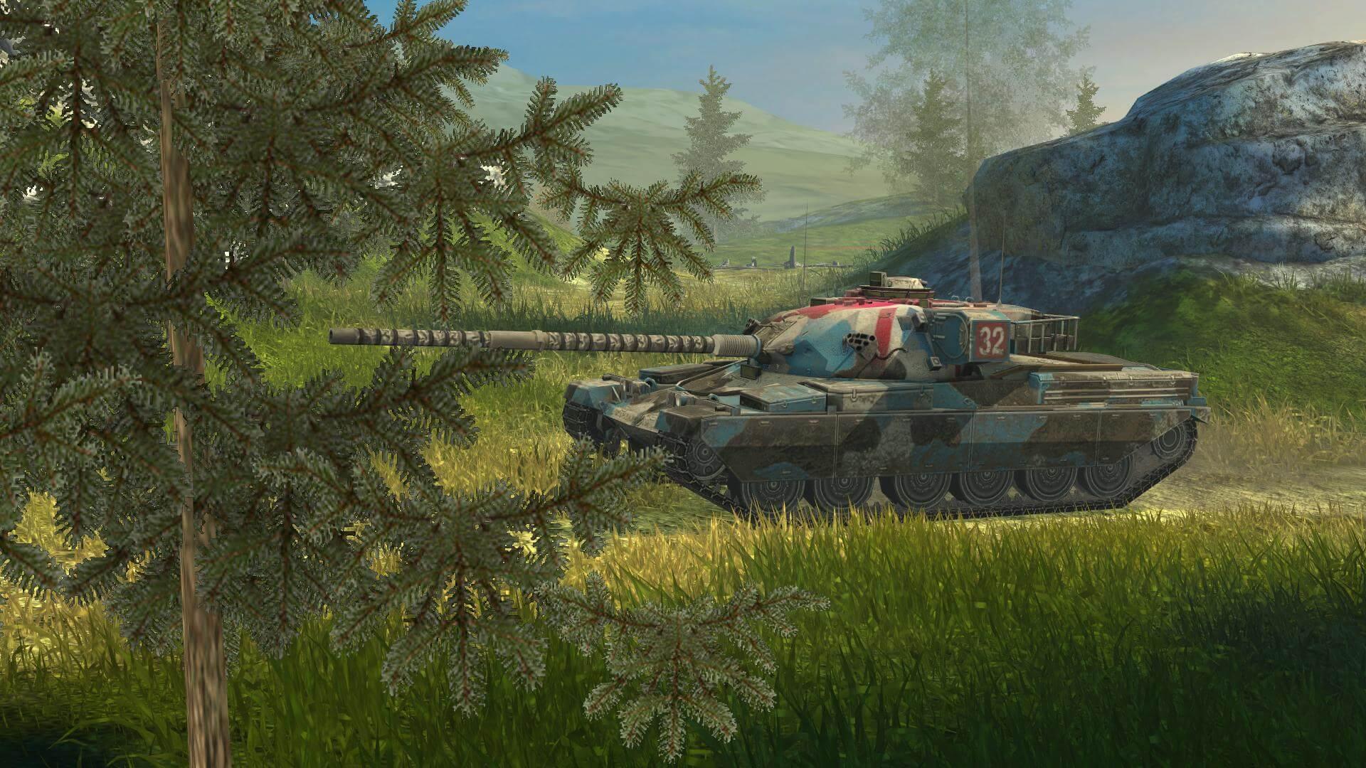 09-chieftain-mk6-royal_0.jpg